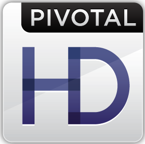 pivotalhd_logo
